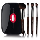 MAKE UP FOR EVER Brush Set teptukų rinkinys