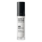 MAKE UP FOR EVER HD Primer tobulinamasis makiažo gruntas