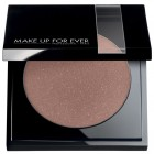 MAKE UP FOR EVER šešeliai satiny eyeshadow Metallic light beige 28125