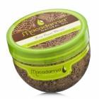 Macadamia Deep Repair Masque Atstatomoji kaukė 250ml