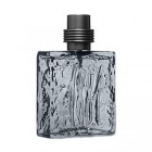 Nino Cerruti 1881 Black Eau de Toilette Spray 100ml vyrams