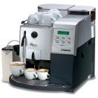 Saeco Royal Cappuccino kavos aparatas