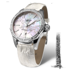 VOSTOK EUROPE YT57-2235162