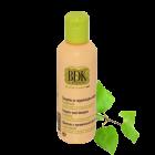 ELIER Organinio purvo šampūnas (nubalintiems, dažytiems ir pažeistiems plaukams), Organic Mud Shampoo (For bleached, coloured and lifeless hair), 200 ml