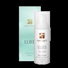 ELIER  CELLFOOD dieninis kremas, Day cream, 50 ml