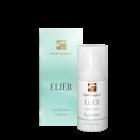 ELIER CELLFOOD paakių kremas, Eye cream, 15 ml