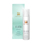 ELIER ACTIVLIFT serumas, Serum, 50 ml