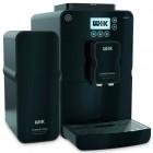 WIK 9757b.1 automatinis kavos aparatas